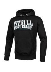 Pit Bull West Coast Hooded Gangland 2019 - 129023900