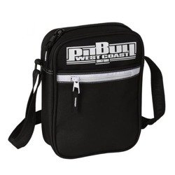 Pitbull Boxing Mens Bag