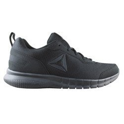 Reebok AD Swiftway Shoes | CN6740