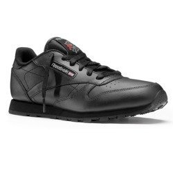 Reebok Classic Leather GS Shoes - 50151
