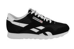 Reebok Classic Nylon Shoes - 6604
