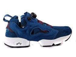 Reebok InstaPump Fury HK Shoes - AR2533