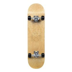 SMJ Skateboard Team - BS-3108FC