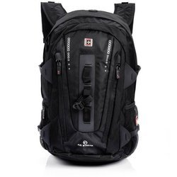 SWISSBAGS Verbier Backpack - SB105
