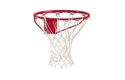 Sure Shot 261 Euro Standard Basketball Rim
