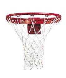 Sure Shot 277 Basketball Rim Adjustable