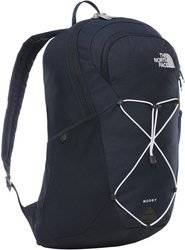 THe North Face Rodey Backpack One Size Urban Navy - NF0A3KVCM6S
