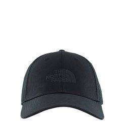 The North Face 66 Classic Strapback Cap - NF00CF8CJK3