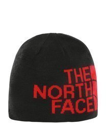 The North Face Banner Beanie - NF00AKNDHX9