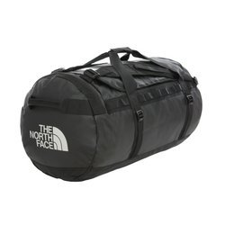 The North Face Base Camp Duffel 95L Bag - NF0A3ETQJK3