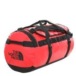 The North Face Base Camp Duffel 95L Bag - NF0A3ETQKZ3