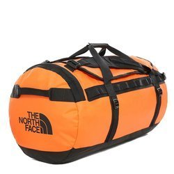 The North Face Base Camp Duffel L Sportsbag - NF0A3ETQ3LZ