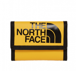 The North Face Base Camp Wallet - T0CE69SA9