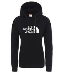 The North Face Drew Peak WMNS Hoodie - NF00A8MUKY4