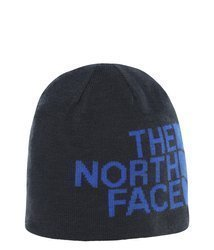The North Face Gateway Beanie - T0AKNDHY1