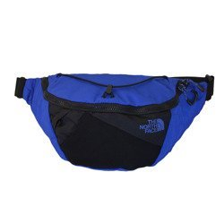 The North Face Lumbnical Waist Bag - T93S7ZEF1