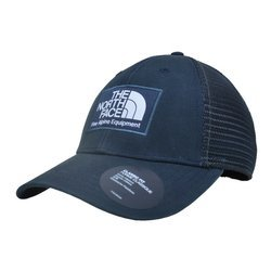The North Face Mudder Trucker Cap - NF00CGW2H2G