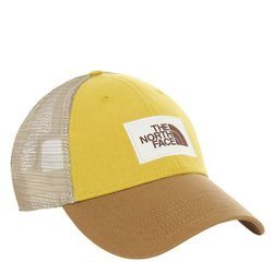 The North Face Mudder Trucker Cap - NF00CGW2ZBJ