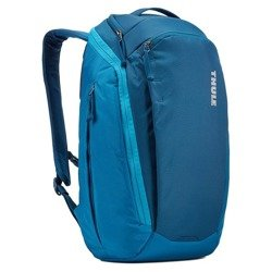 Thule EnRoute 23L Backpack - 3203600