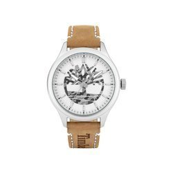 Timberland Glimanton Watch - TBL15946JYS/63