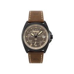 Timberland Hutchington Watch - TBL.15354JSB/79