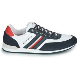 Tommy Hilfiger Iconic Material - FM0FM02847-DW5