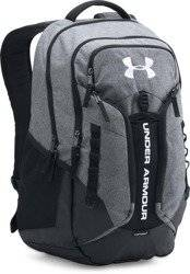 Under Armour Contender Backpack - 1277418-040