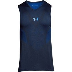 Under Armour SC30 Curry 4 Baselayer Tank top Jersey - 1305744-400