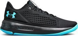 Under Armour Torch Low Shoes - 3020621-003