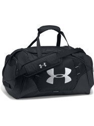 Under Armour Undeniable 3.0 Large Sportsbag - 1300216-001