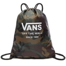 VANS - League Bench Bag VN0002W6C9H