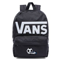 VANS Old Skool II Backpack Custom Football - VN000ONIY28-813