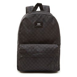 VANS - Old Skool II Backpack - VN000ONIJ2R 810