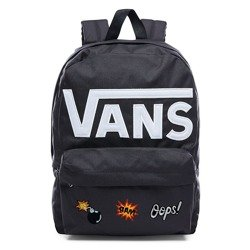 VANS Old Skool II Backpack - VN000ONIY28-813