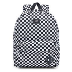 VANS Old Skool II Backpack black/white - VN000ONIHU0 006