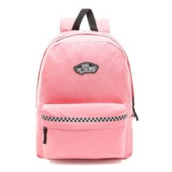 Vans Expedition II Backpack - VN0A3WFMUWD1