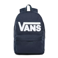 Vans New Skool Dress Blues Backpack - VN0002TLLKZ
