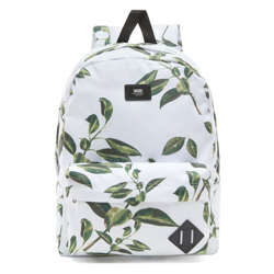 Vans Old Skool II Backpack - VN000ONITDU