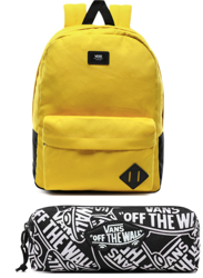 Vans Old Skool III Backpack - VN0A3I6RD2P