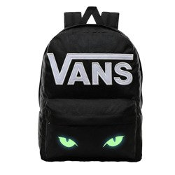 Vans Old Skool III Backpack - VN0A3I6RY28 - Custom lumi - Cat's Eyes