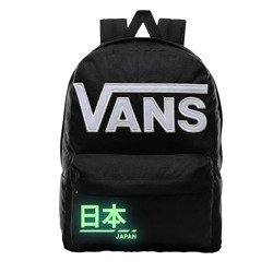 Vans Old Skool III Backpack - VN0A3I6RY28 - Custom lumi - Japan