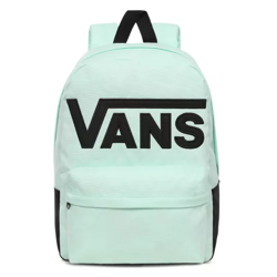 Vans Old Skool III Bay Backpack - VN0A3I6RN4T