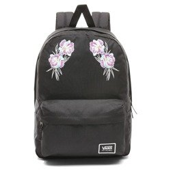 Vans Realm Classic backpack  - VN0A3UI7UU9