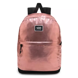 Vans Space Pep Squad Rose Gold - VN0A3B47FSL
