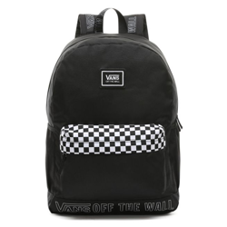 Vans Sporty Realm Plus Backpack - VN0A3PBIUVO