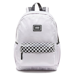 Vans Sporty Realm Plus Backpack - VN0A3PBIUVX