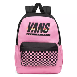 Vans Sporty Realm Plus Backpack - VN0A3PBIV5C