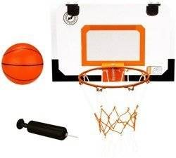 Waterproof basket New Port  - 16NA-TZO