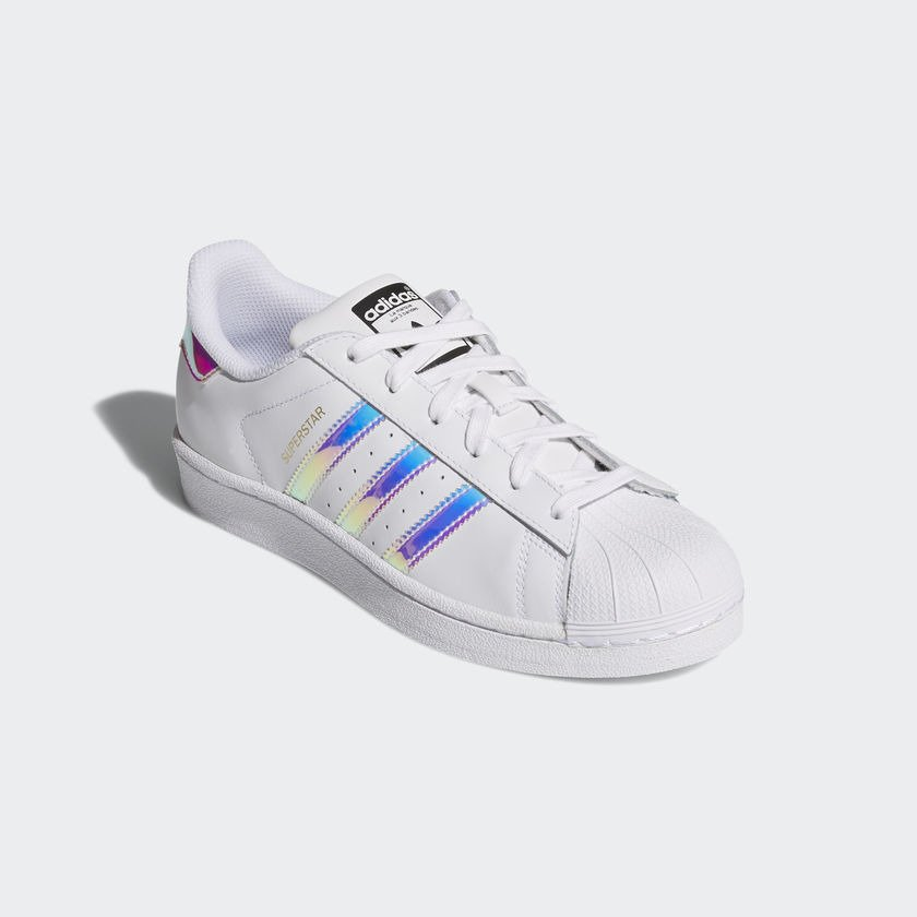 fc09c7bab2e4d ... Adidas Originals Superstar J Shoes - AQ6278 ...
