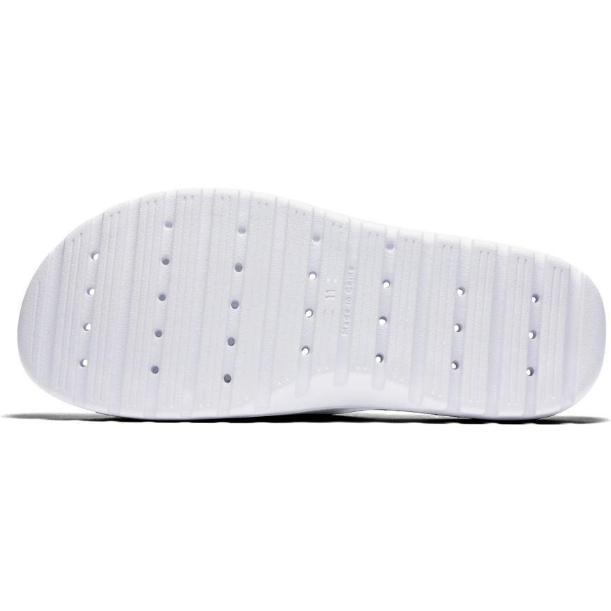 3d9b74d0c1b0ef Air Jordan Super.Fly Team Slide 2 Flip Flops - 881572-003 ...